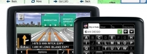 GPS Soft and Maps