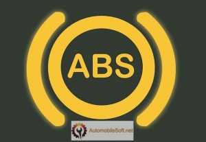 automobile ABS