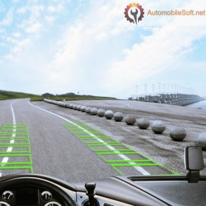 Auto Active safety