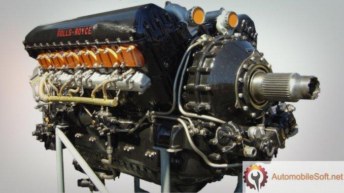 Rolls-Royce-Motor