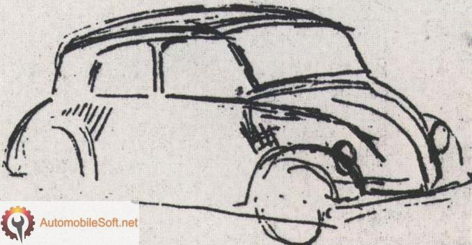 Hitler VW