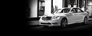 NJS-Executive-Essex-Chauffeur-Service-masini