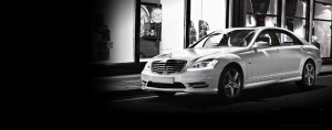NJS-Executive-Essex-Chauffeur-Service-masini