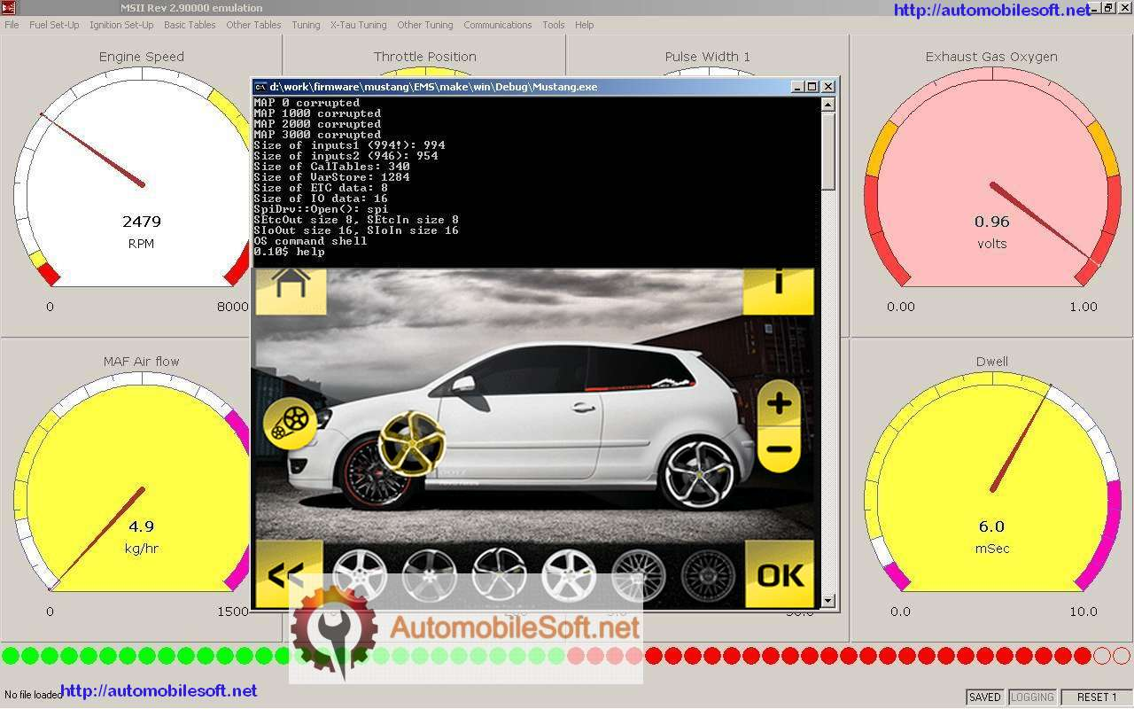 mitsubishi yokohama with Auto Tuning Software on Auto Tuning Software in addition Nissan X Trail Hybrid 2017 Promotion furthermore El Imponente Foro Internacional De Tokio as well Tabla Inflado Neumaticos Camion besides E4 B8 89 E8 8F B1 E9 87 8D E5 B7 A5 E6 A8 AA E6 B5 9C E3 83 93 E3 83 AB.