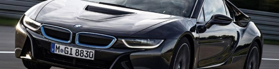 Auto Soft BMW & Mini
