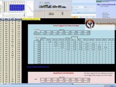 ECU Tuning | ECU Software Download