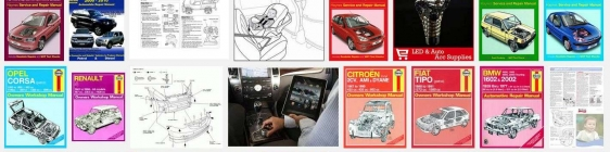 Driver Guide and Handbook