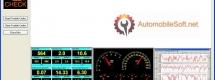 Auto Diagnostic Software