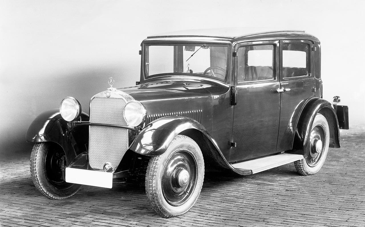 Amazing Early Autos Photos - Classic Cars Ideas - boiq.info