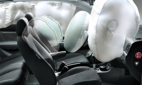 Airbags