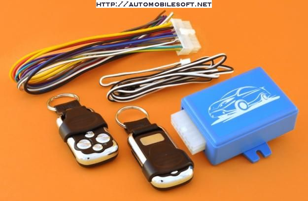 cord set