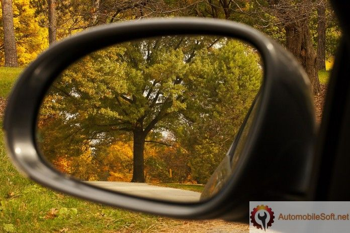 car tips and tricks for fall