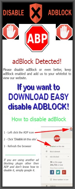 AdBlock = Download